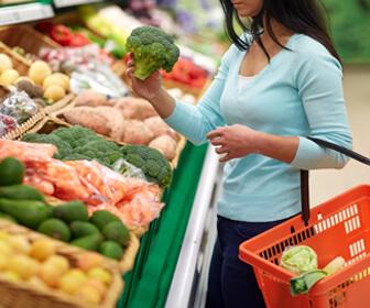 desafios-y-oportunidades-ante-el-covid19-para-agroexportadores-en-el-mercado-americano