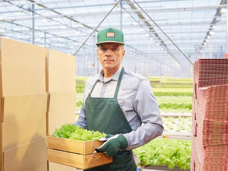 8-beneficios-de-la-red-preferencial-que-todo-agroexportador-deberia-aprovechar