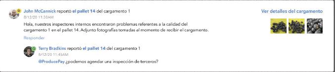 marketplace-siempre-atendido-sin-deducciones