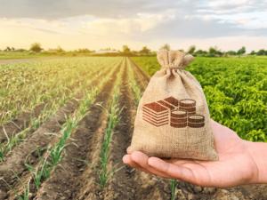 programa-produce-pay-apoyo-y-financiamiento-a-agricultores