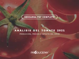 analisistomate-2021